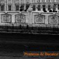 Promesas-de-Bucarest